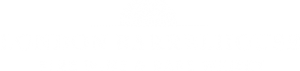 London-Barrelhouse-White-Logo