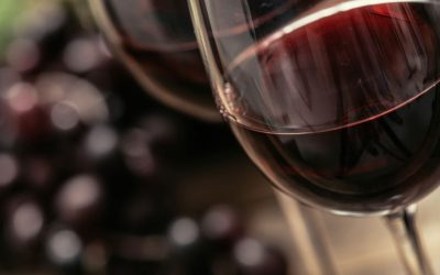 Fine wine market expands while economy constricts