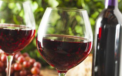 The Wine Advocate's view